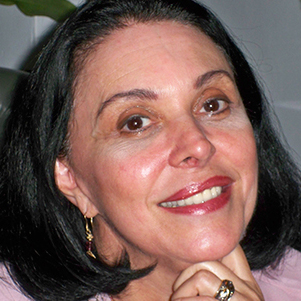 Rosario Anzola